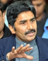 Javed Miandad - Cricket News
