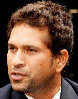 Sachin Tendulkar - Cricket News
