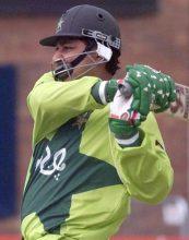 Inzamam-Ul-Haq - Cricket News