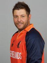 Michael Swart - Cricket News
