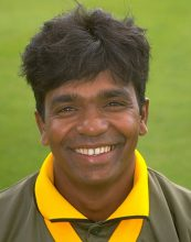 Aminul Islam - Cricket News