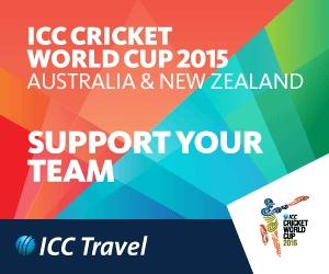 ICC Travel