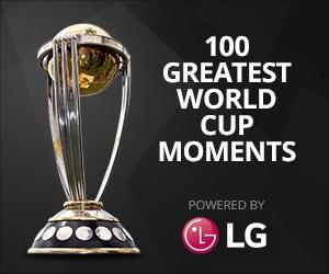 100 Moments 300x250