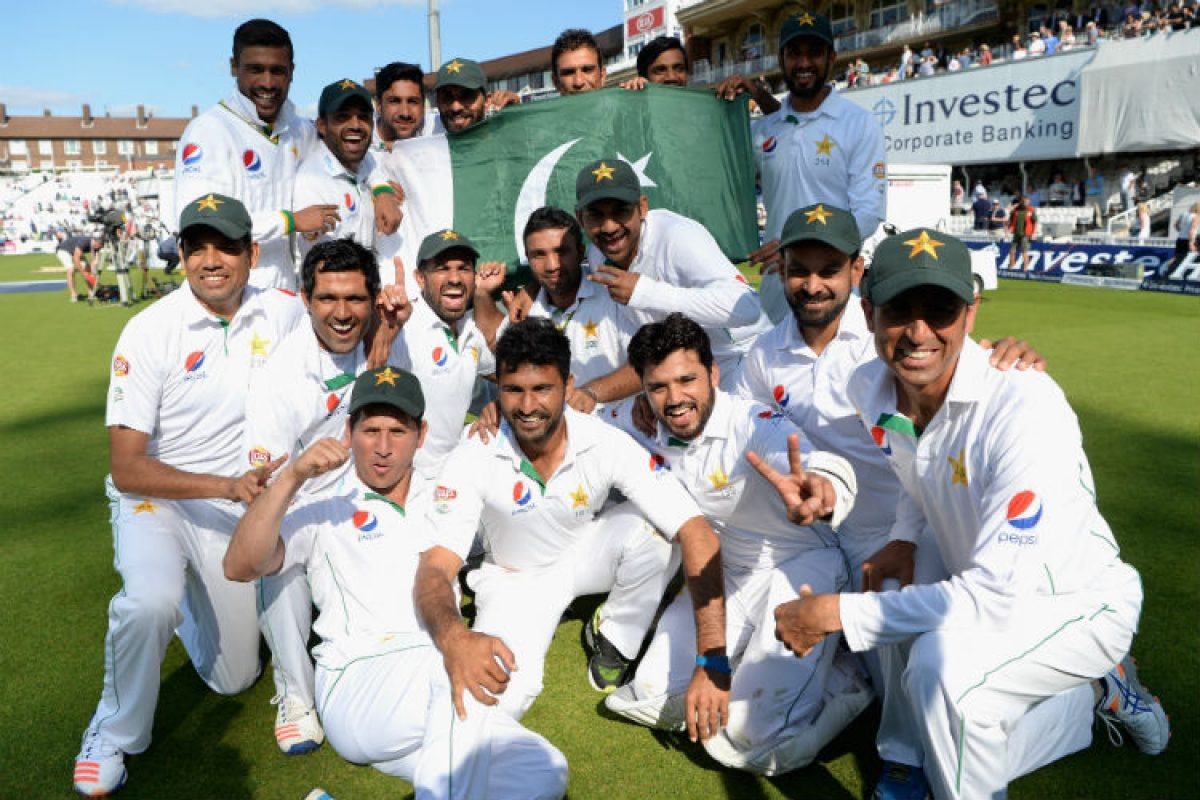 Australia Hands Over Number One Ranking To India