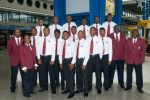 ETC approves replacement in West Indies squad for the ICC U19 Cricket World Cup 2016