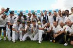 South Africa to retain Test mace at the 1 April cut-off date