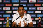 Request for Proposals for ICC CWC 2015 Press Conference Services (NZ)
