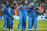 JAVAGAL SRINATH: India needs to sort out its bowling combinations and resources
