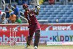 West Indies prevails in thriller