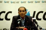 India to host majority of 2011 World Cup matches