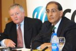 Results of meeting of ICC Cricket World Cup 2011 Central Organising Committee