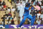 Tendulkar to feature in ICC CWC 2011 marketing campaign