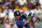 ICC CWC Man of the Series - Sachin Tendulkar