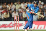 This is the best ever Indian side: Raina