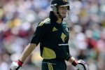 Tim Paine to lead PM's XI in CWC build-up