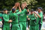 ICC releases documentary on 'Road to the World Cup'