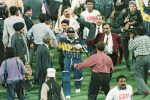 CWC 1996 final a huge moment, says de Silva