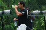 Sri Lanka Tri-series valuable preparation for WC: Taylor