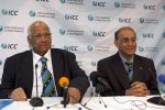 ICC CWC 2011 COC takes stock