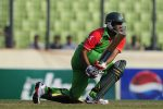 Classic ODI matches at CWC 2011 venues - Sher-e-Bangla Cricket Stadium