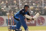 Classic ODI matches at CWC 2011 venues - Delhi