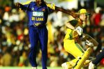 Classic ODI matches at CWC 2011 venues - Colombo