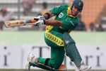Classic ODI matches at CWC 2011 venues - Chittagong
