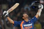 India can win CWC 2011, says Madan Lal