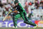 Ireland to build for CWC in India
