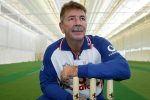 Rod Marsh backs sub-continent teams for CWC 2011