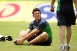 SA, Pakistan hone World Cup preparations