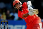 Bagai to lead Canada at ICC CWC 2011