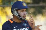 India favourites for CWC 2011: Laxman