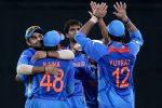 Bengaluru confirmed as venue for India v England match