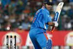 India can handle pressure at CWC 2011, says Dhoni