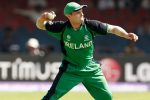 Do not count us out at CWC 2011, says Porterfield