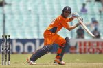 We are confident ahead of 2011 WC, says Netherlands captain