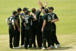 Oram stars in thrilling New Zealand win