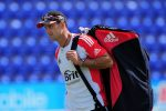 Strauss says troubled England all set for Sri Lanka