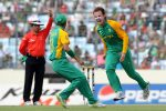 Spinner Botha happy to take new ball