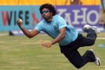 Malinga decision backed by Jayawardena