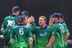 Ireland seeks ICC Cricket World Cup 2015 qualification
