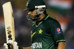 I made error of judgement in World Cup semifinal: Afridi