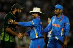 Cup dream born of 2007 disaster says Tendulkar