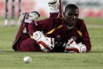 Cricket fans given opportunity to bid for piece of ICC CWC 2011 history