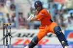 Netherlands hoping to end 2011 WC on a high: Borren