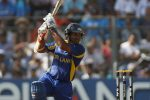 We want to win and carry the momentum into quarters: Sangakkara
