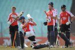 England hit by illness ahead of key Windies clash