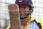 Sachin Tendulkar cherishes ICC Cricket World Cup 1992 memories
