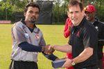 Nasir, Anwar help UAE pip Canada
